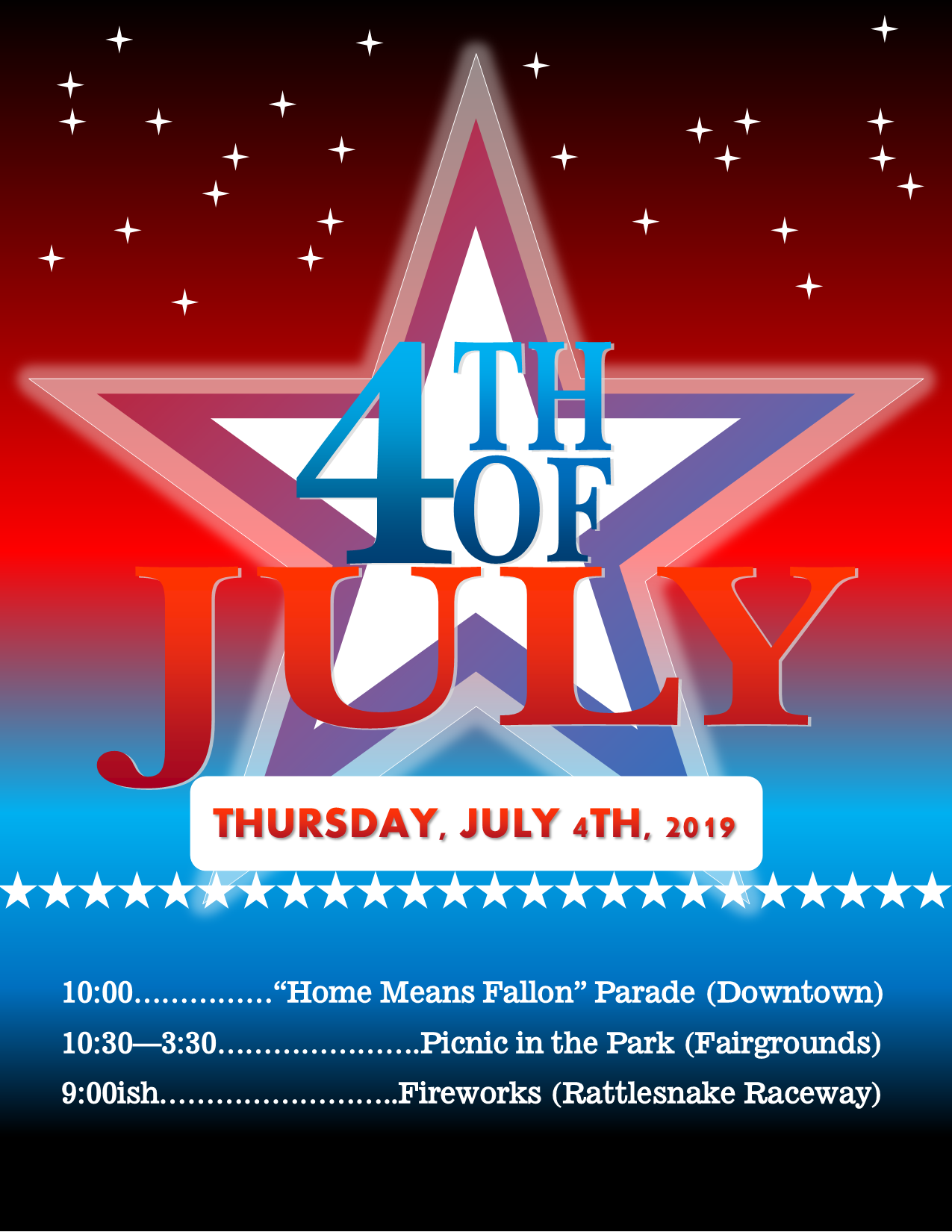4th of July (2019) - Flyer (Digital - NEW).png