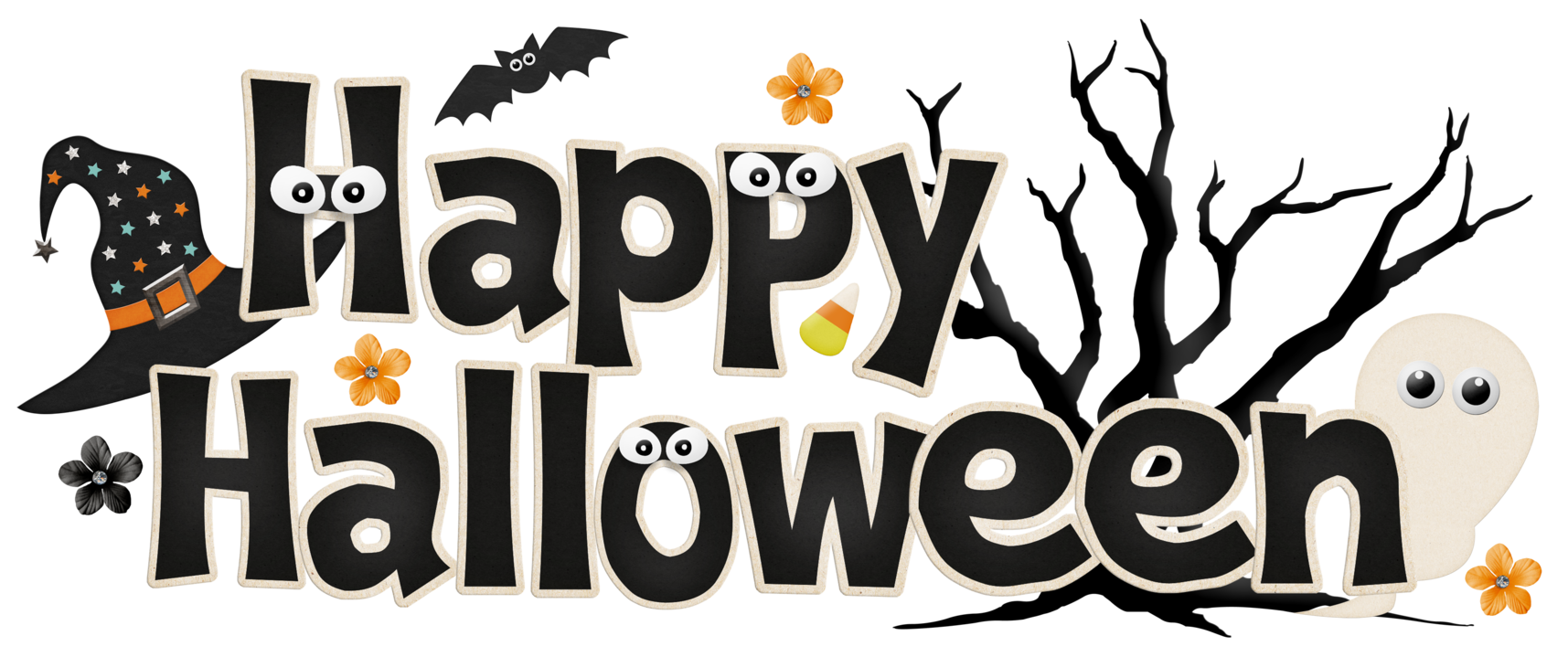 Halloween-Clipart-Images-11.png