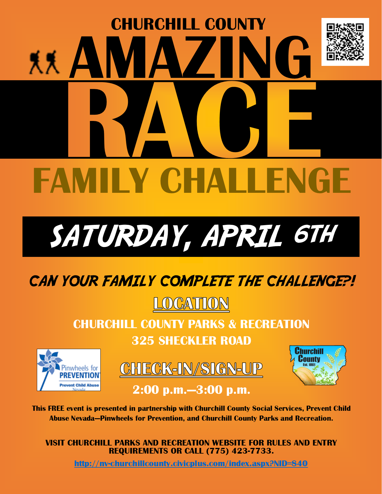 Amazing Race Family Challenge.png